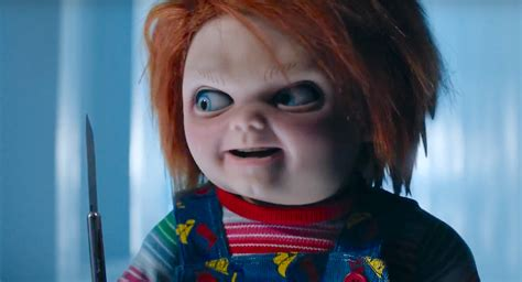 cult of chucky he s back child s play doll returns in band cult