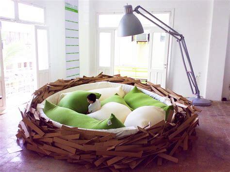 bird nest bed bird s nest bed