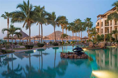 estancia resort room rates villa la estancia los cabos in los cabos hotel rates reviews on orbitz