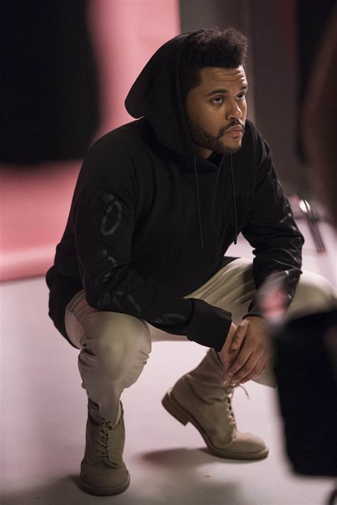the weeknd maryland the weeknd photo gallery high quality pics of the weeknd