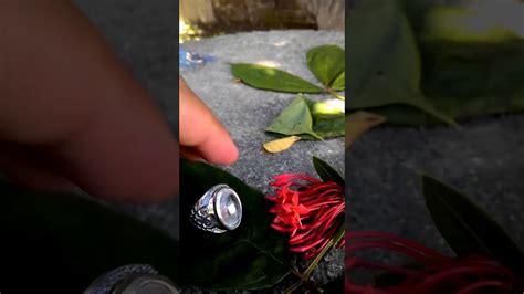 Sekop Es Batu Small Sku0028400020 batu kecubung es small
