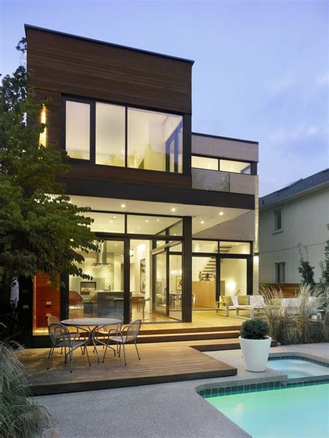 house design toronto canada most beautiful houses