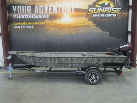 war eagle boats for sale on craigslist 2072 war eagle new and used boats for sale