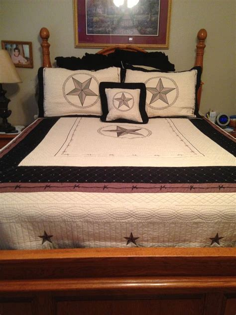 texas star bedding pin by robin herrington on beautiful homes decorating ideas pintere
