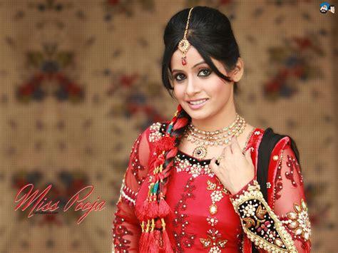 Saxy Miss Pooja | hot wallpapers hd actress photos pictures miss pooja hot