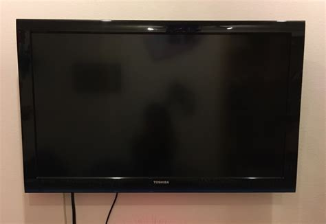 Tv Toshiba Flat 21 Inch letgo toshiba 40 inch flat screen tv in guadalupe az