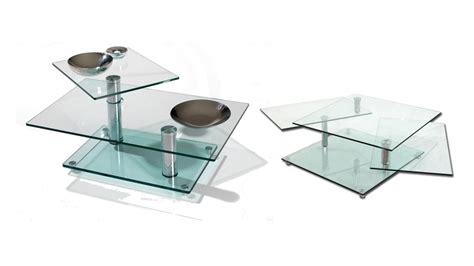 Incroyable Table De Salle A Manger Conforama #8: mobilier-maison-table-basse-verre-conforama-5-1024x576.jpg