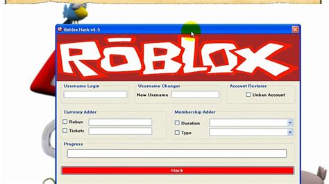 Roblox Gift Card Amazon - roblox gift card generator online