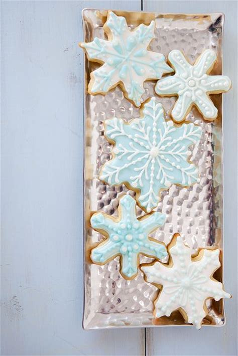 decorating with royal icing decorating with royal icing recipe and step by step