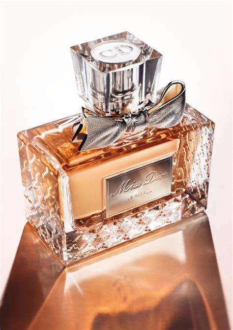 Parfum Miss miss le parfum christian perfume a fragrance for 2012