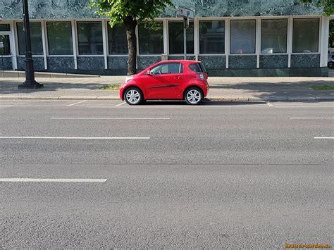 Auto Fahren Ohne Führerschein by Aixam Auto Mit 45kmh Ohne F 252 Hrerschein In Deutschland