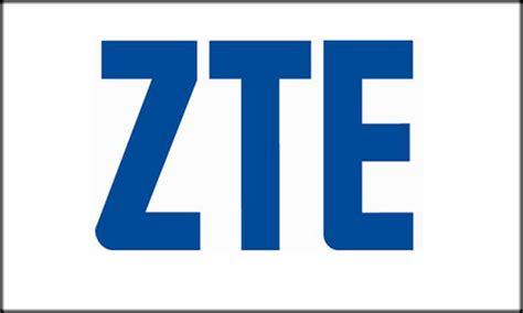 Handphone Zte V811w harga handphone zte baru dan bekas oktober 2014 handphone terbaru 2014