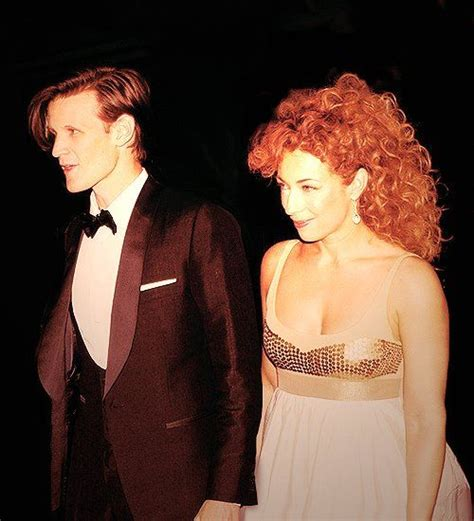 river song hair 109 best images about alex kingston on pinterest her