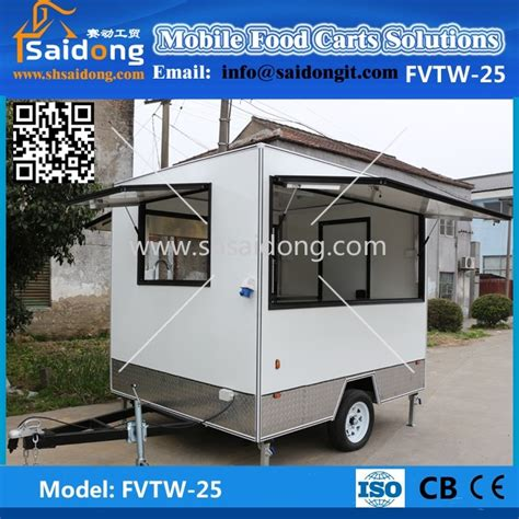 used mobile kitchens for sale dining cart used food trucks mobile kitchen for sale buy