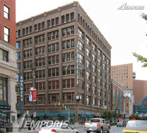 parisian and carsons department stores in detroit michigan parisian and carsons department stores in detroit michigan