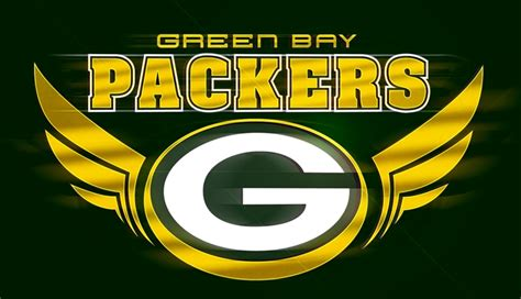 green bay packers dfs matchup dfs report