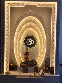 design of mandir in house the 25 best puja room ideas on pinterest mandir design