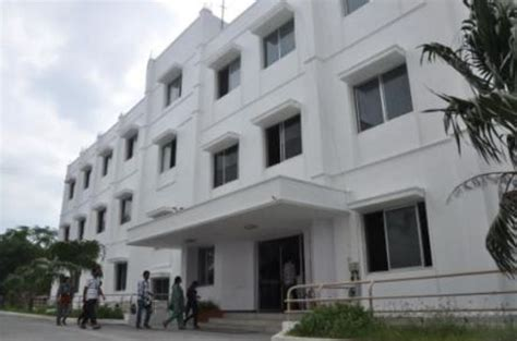 Grd College Coimbatore Mba Fees Structure dr gr damodaran college of science grdcs coimbatore