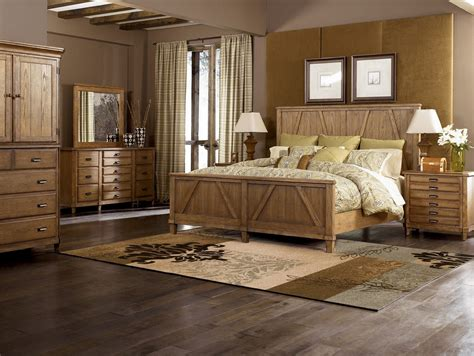 Country Bedroom Decorating Ideas by Comfortable Country Bedroom Ideas To Get Beautiful Bedroom