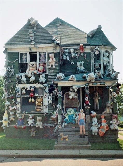 doll house detroit pin by sophia chitlik on inspiration pinterest