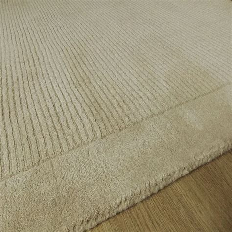 york rugs york beige rug plain beige wool rugs from only 163 33