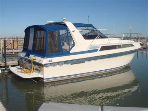 carver boats for sale on lake erie carver boats 32 montego 1989 for sale for 1 000 boats