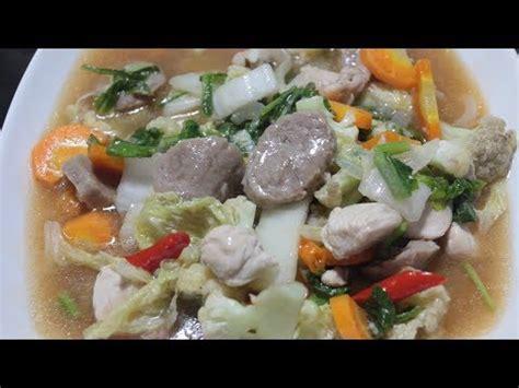 Bakul Kuliner Populer 99 Resep Masakan Rumahan resep ikan panggang kecap teflon doovi