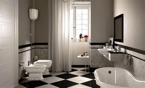 bagno bellissimo bagno bellissimo ai banani piano with bagno