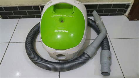 Karpet Mc panasonic vacuum cleaner cocolo mc cg300 reviews
