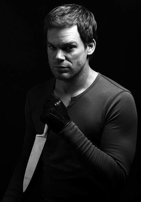 michael c hall on where dexter went wrong and his 17 best images about michael c hall on pinterest seasons