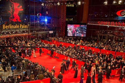 film festival malaysia 2014 5 great festivals you should attend in germany