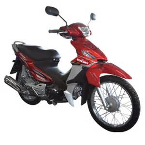 Suzuki Smash Review Honda Motorcycles Reviews Prices Photos Honda