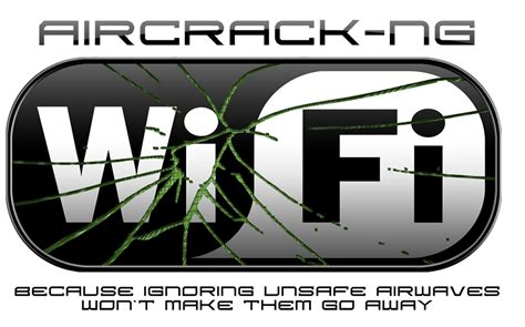 aircrack ng how to hack wifi password using aircrack ng with video