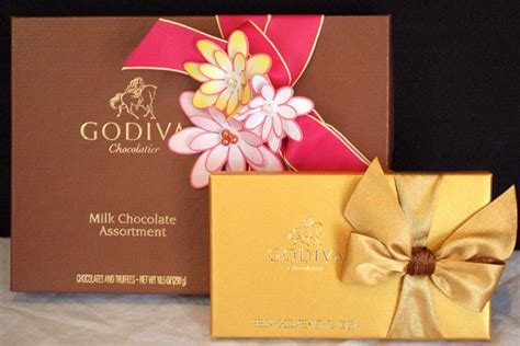 food gifts for mother s day eat boutique food gift love beaumont mother s day gift godiva chocolate from bando s