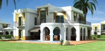 unique house designs some unique villa designs kerala home design and floor plans