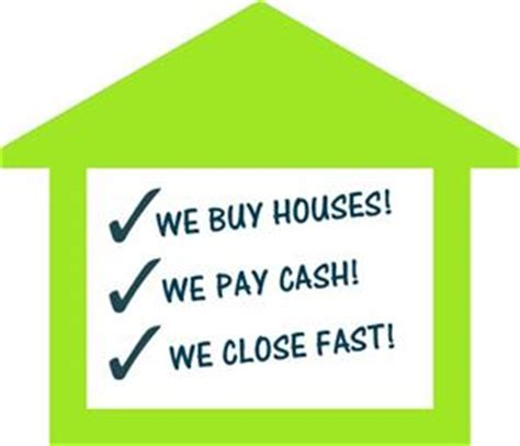 fast eddie home buyers home philadelphia pa
