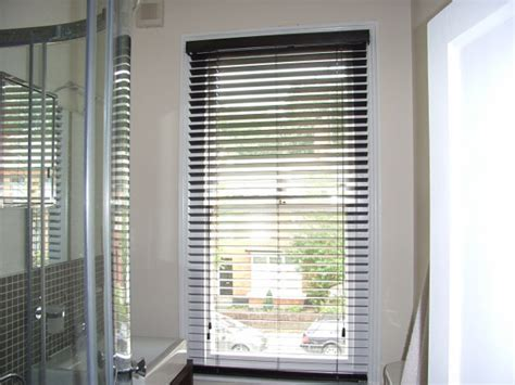 How to select the best curtains and blinds guides amp infoguides amp info