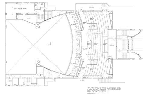 avalon floor plan avalon bottle service discotech the 1 nightlife app