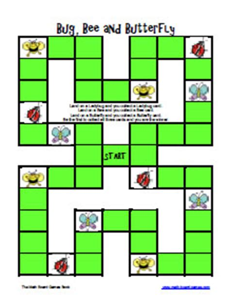 printable math division board games math board games printable math games the math board