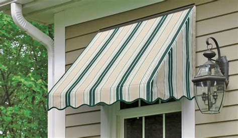 window awnings images 3700 series window awning