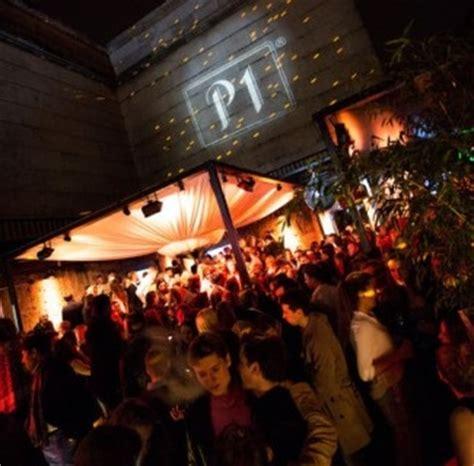 münchen p1 p1 club in m 252 nchen partyfotos events adresse