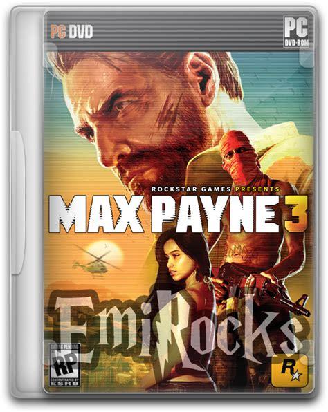 max payne 3 update v10055 reloaded skidrow games max payne 3 update v1 0 0 29 reloaded emirocks collection