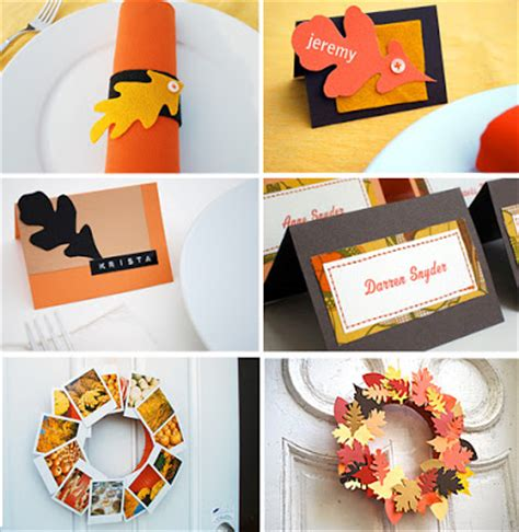 free crafts projects free thanksgiving paper and felt craft tutorials best