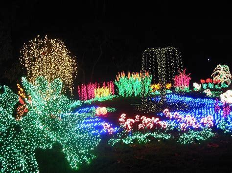 solar led string lights outdoor outdoor solar string lights help sns home garden