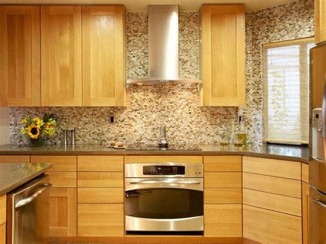 maple cabinet kitchen ideas maple kitchen cabinets maple kitchen cabinets