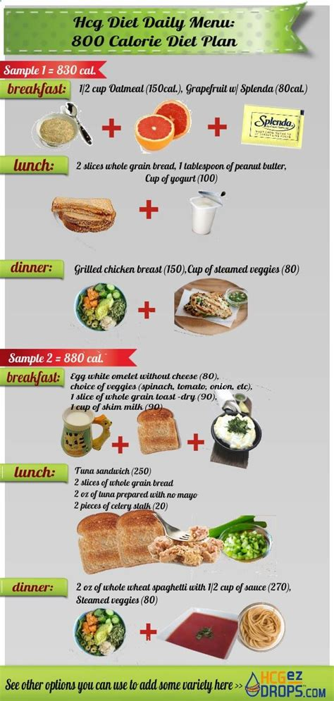 weight loss 800 calories daily best 25 800 calorie diet plan ideas on 800