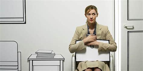 colloquio di lavoro in come vestirsi ad un colloquio di lavoro e come non