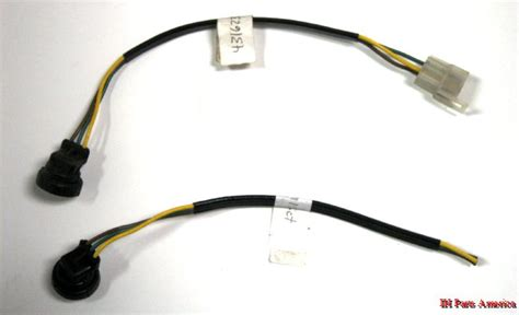 pigtail aluminum wiring diagram pigtail extension cord
