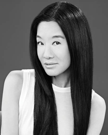 asian fashion designer in cadillac commercial 2015 ww designer headshot vera wang