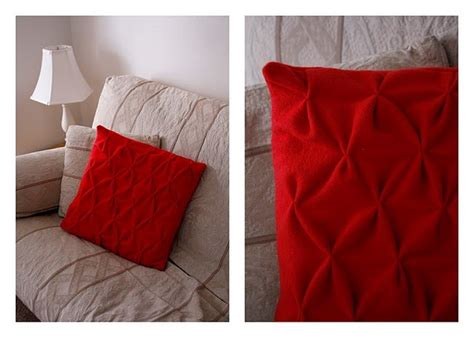 Smocked Pillow by 1000 Images About Pillows On Smocking